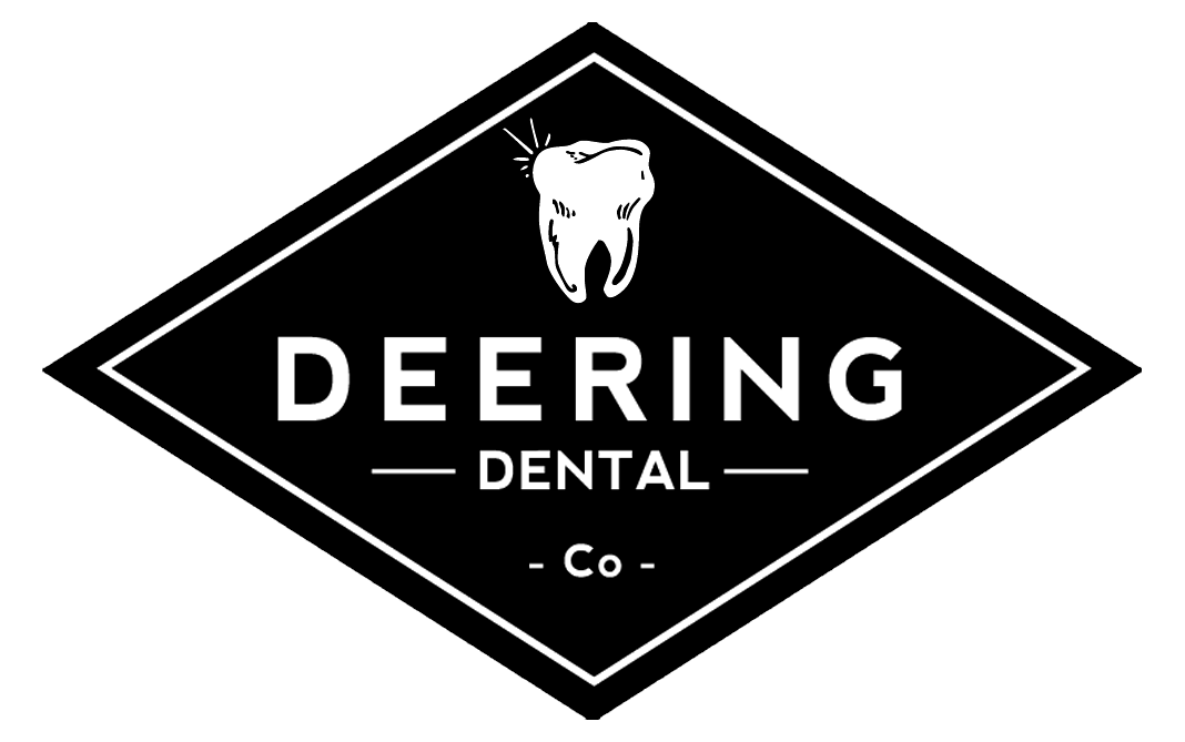 Deering Dental